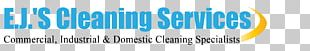 Maid Service Cleaner Domestic Worker Cleaning PNG