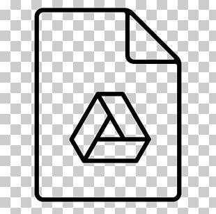 Computer Icons Google Drive Encapsulated PostScript PNG
