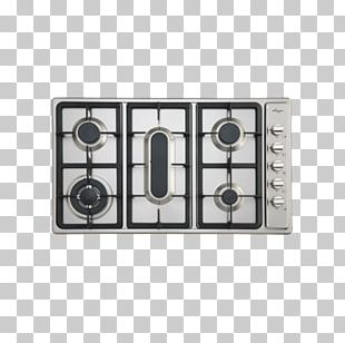 Cooking Ranges Gas Stove Home Appliance Hob PNG