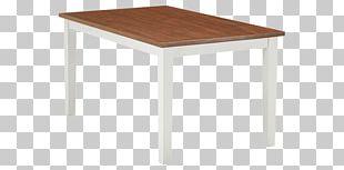 French Furniture Bedroom Furniture Sets Dining Room Industrial Design PNG