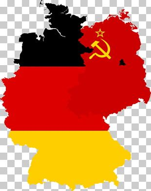 West Germany East Germany German Empire Flag Of Germany PNG