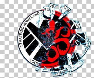 Captain America Falcon Hydra S.H.I.E.L.D. Marvel Cinematic Universe PNG