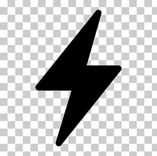 Computer Icons Electricity Symbol Electric Power Electrical Energy PNG