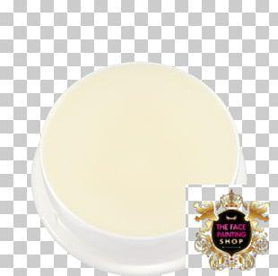 Glitter Mehndi Henna Cosmetics Face PNG