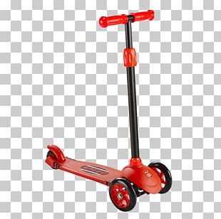 Kick Scooter Car Child Wheel PNG