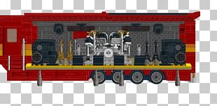 Motor Vehicle LEGO Fire Department Fire Engine Machine PNG