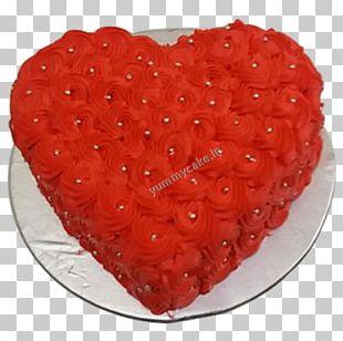 Birthday Cake Chocolate Cake Wedding Cake Black Forest Gateau Christmas Cake PNG