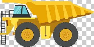 Caterpillar Inc. Heavy Equipment Bulldozer PNG