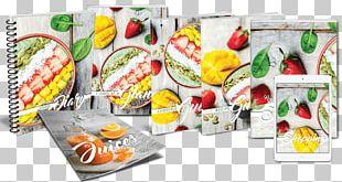 Diet Food Flavor Cuisine Superfood PNG