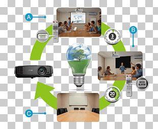 Multimedia Projectors BenQ Digital Light Processing Wide XGA HDMI PNG