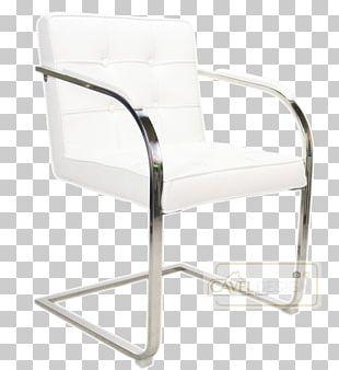 Office & Desk Chairs Eetkamerstoel Dining Room Furniture PNG