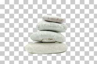 Rock Pixabay Stock.xchng PNG