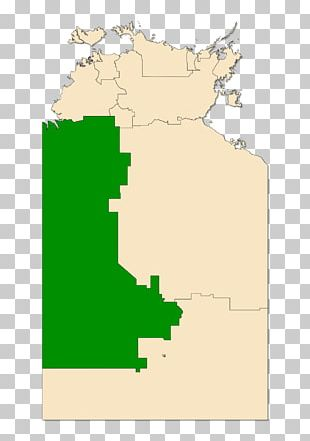 Electoral Division Of Stuart Electoral Division Of Braitling Alice Springs Electoral District Electoral Divisions Of The Northern Territory PNG