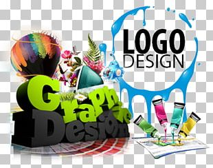 CURVES MULTIMEDIA TRAINING INSTITUTE Graphic Designer Logo PNG