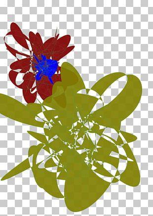 Cut Flowers Floral Design Floristry Plant PNG