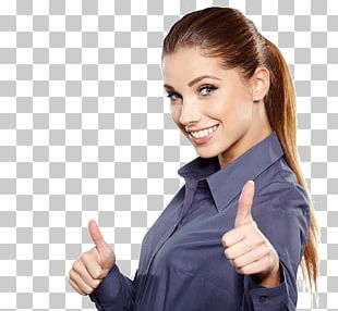 OK Businessperson Stock Photography Woman Virtual Assistant PNG