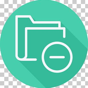 Organization Computer Icons Business Information PNG