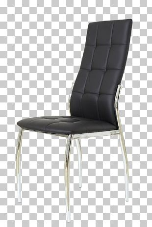 Chair Table Kitchen Dining Room Furniture PNG