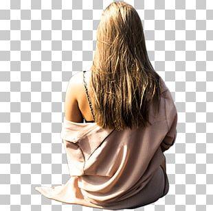 Love Interpersonal Relationship Self-esteem Woman Feeling PNG
