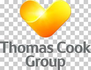 Thomas Cook Group Santorini National Airport Thomas Cook Airlines Mytilene International Airport Logo PNG