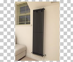 Window Covering Curtain Home Appliance Angle PNG