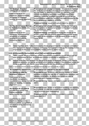 Business Plan Template Project Plan PNG