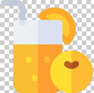 Orange Juice Vegetarian Cuisine Computer Icons Food PNG