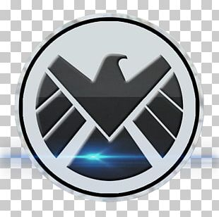 Captain America Maria Hill Phil Coulson Marvel Cinematic Universe S.H.I.E.L.D. PNG