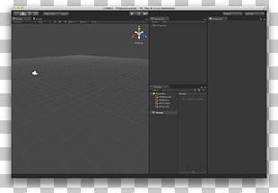 Computer Software Software Development Kit Unity Implementation PNG