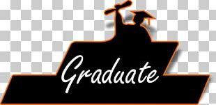 Graduation Ceremony High School ACT Quotation Student PNG