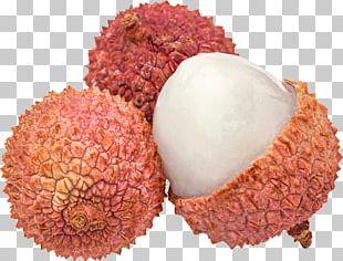 Lychee Ingredient Food Fruit Mandarin Orange PNG