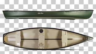 Rogue River Old Town Canoe Scanoe Outboard Motor PNG