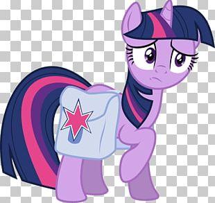 Twilight Sparkle Pony Pinkie Pie Rainbow Dash The Twilight Saga PNG