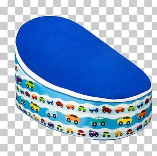 Bean Bag Chairs Car Furniture PNG