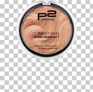 Face Powder Highlighter Cosmetics Rouge Nail Polish PNG