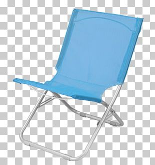 Folding Chair Chaise Longue Eames Lounge Chair Rocking Chairs PNG