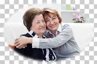 Home Care Service Aged Care Health Care Old Age Caring For People With Dementia PNG