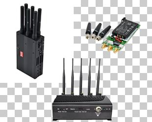 Mobile Phones Mobile Phone Jammer Mobile Phone Signal GSM International Mobile Subscriber Identity PNG