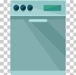 Washing Machine Dishwasher Dishwashing Kitchen PNG