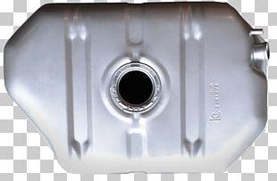 Chevrolet S-10 Blazer Chevrolet K5 Blazer GMC Jimmy Ford Bronco PNG