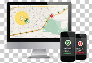 GPS Navigation Systems GPS Tracking Unit Global Positioning System Live Tracking Geo-fence PNG