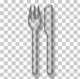 Knife Fork Cutlery Spoon PNG
