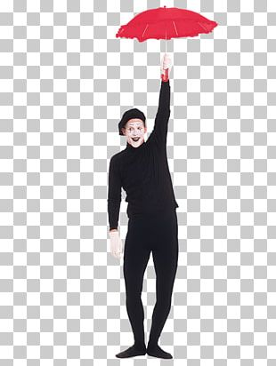 Stock Photography Clown Mime Artist PNG