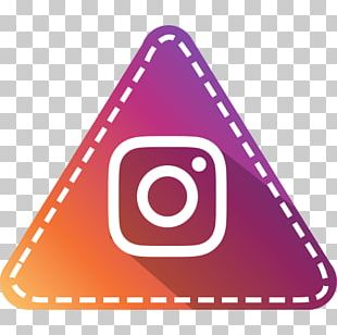 Computer Icons Instagram Logo Social Media PNG
