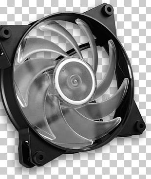 Computer System Cooling Parts Computer Cases & Housings Mac Book Pro Cooler Master RGB Color Model PNG