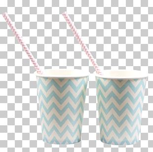 Mug Paper Cup Chevron Corporation PNG