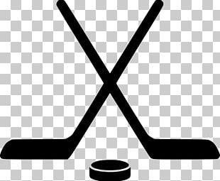 National Hockey League Hockey Sticks Ice Hockey Hockey Puck Field Hockey PNG
