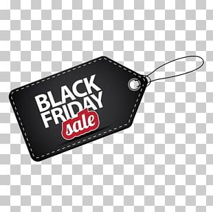 Black Friday Sales Cyber Monday Shopping Thanksgiving PNG