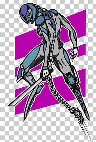 Costume Design Mecha PNG