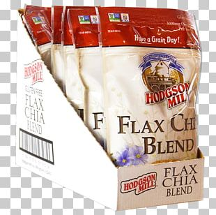 Gluten-free Diet Flour Food Potato Starch PNG